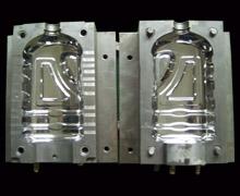油桶PET模具