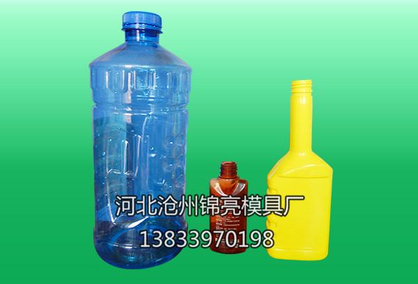 pet瓶模具-pet瓶模具设计,pet瓶模具价格-河北沧州锦