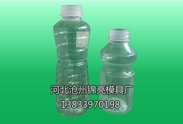 PP矿泉水瓶样品